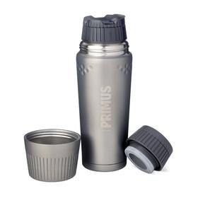 Primus TrailBreak Vacuum Bottle Stainless Steel 500ml